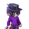 Friday Heart's avatar