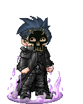 blastermaster728's avatar