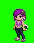 purplegirl94