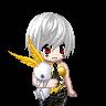 K-Delaney's avatar