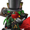 Durantith Hellbell's avatar