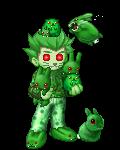 Nowhere99's avatar