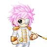 Sir Smexy's avatar