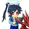 faeriequeen274's avatar