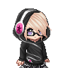 Avryjin's avatar