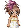 X_iiaznXx's avatar