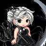 Shia225's avatar