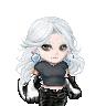 DarkOkamiYokai's avatar