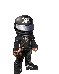 AzN_PiMpLoRd's avatar