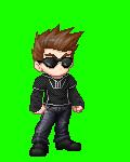 SexyHotHunk's avatar