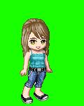 parktav's avatar