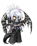 Mourir Vite's avatar
