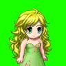 Sonaih's avatar