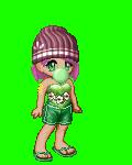 rasberry_lime's avatar