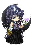 Goth Princess Rei's avatar