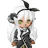 f644206's avatar