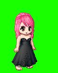x_kayleigh040_x's avatar
