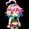 Xylnora's avatar