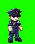 Warpfest's avatar
