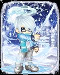 Kopakasfangirl's avatar