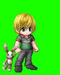 RyCon - Keeper Of Hearts's avatar