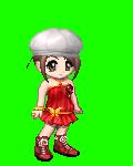 kolmejazzy's avatar