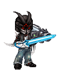 caboosewerewolf's avatar