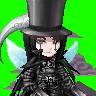 erikblazer's avatar