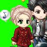 Sakura_Kinoharu's avatar