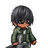 Sanoren's avatar