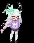 TsundereSarah's avatar