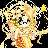 _oOdark_sorrowOo_'s avatar