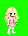 lil_hottie559's avatar