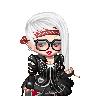 Growlee's avatar