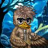 goofy_enoc's avatar