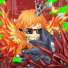 roaringtman's avatar