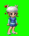 kristy3369's avatar