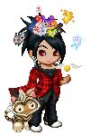KohakuHotaru-hime's avatar