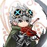 Touya Yukito's avatar