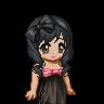 XxPrincess SwaggxX's avatar