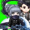 Daily Chance Master's avatar