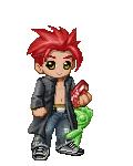 montroseguard's avatar