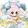 Melirune's avatar