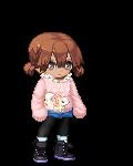 Pinky_Monroe_98