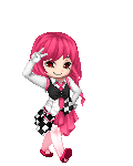 Pinky_Monroe_98's avatar