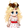 bure-kudaun's avatar