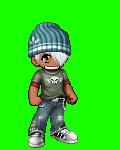 dotm's avatar