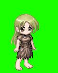 -Misa_Amane-2's avatar