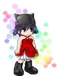 Om Nom Faerie's avatar