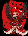 LolitaDawnChan